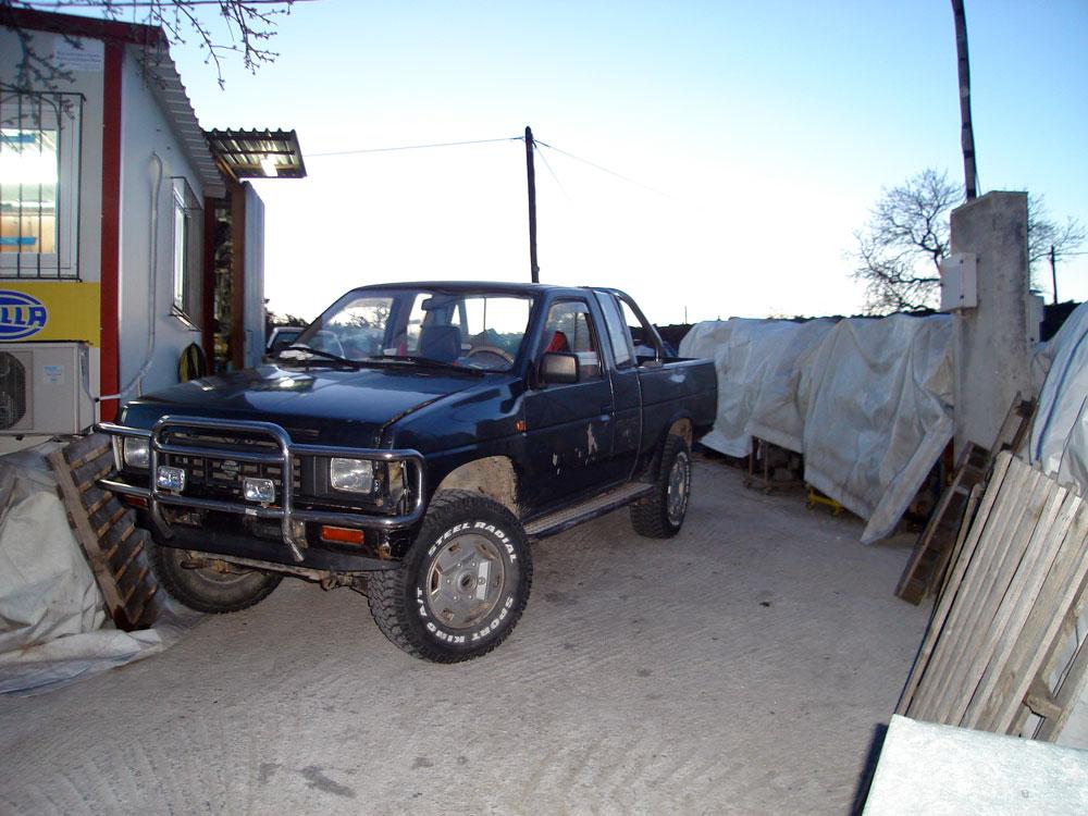 DSC00262