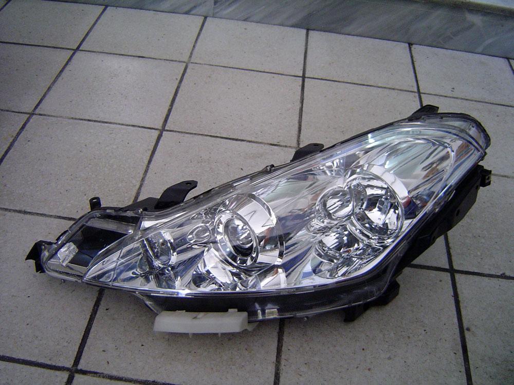 Peugeot_4007_SUV_xenon_mastrogiannisp