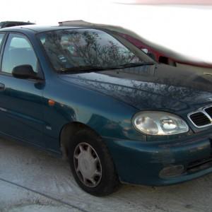 SANY0040