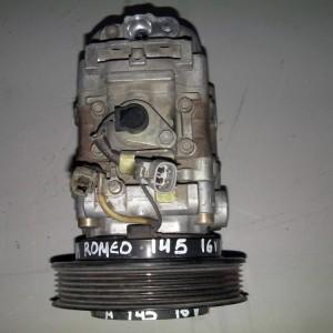SANY0165