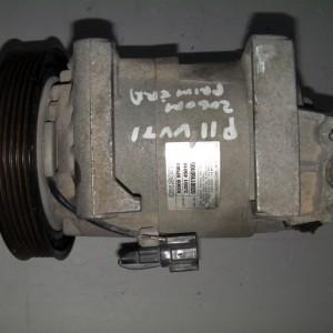 SANY0173